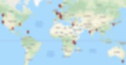Changemaker 2019 Map.png