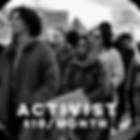 ACTIVIST-01.png