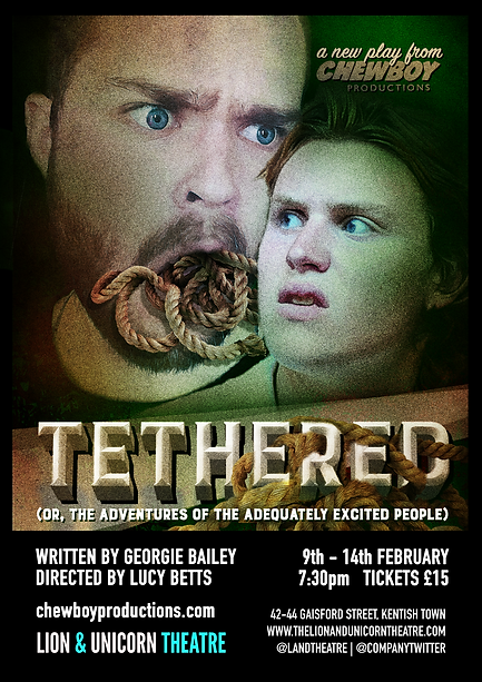 TETHERED FEB.png