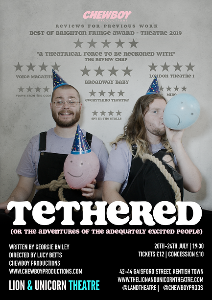 TETHERED POSTER NEW.png