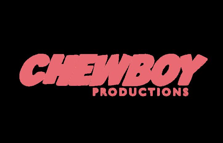 ChewBoy Productions