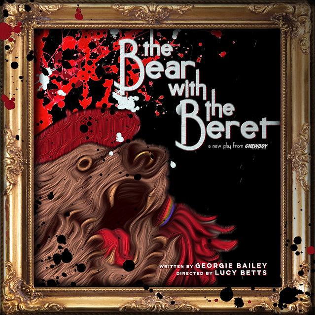BEAR ANNOUNCMENT ARTWORK.jpg