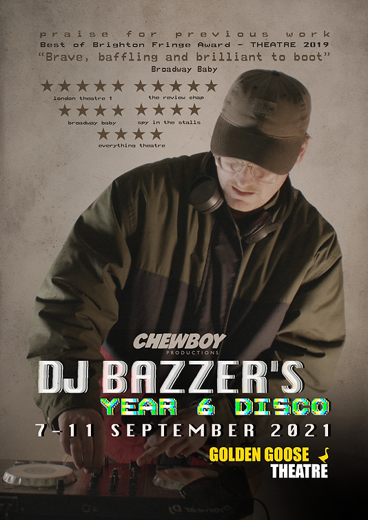 dj bazzer poster 3.png