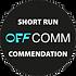 offcom_badges_2020OUT-01_edited.png