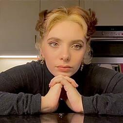 Carlie Diamond