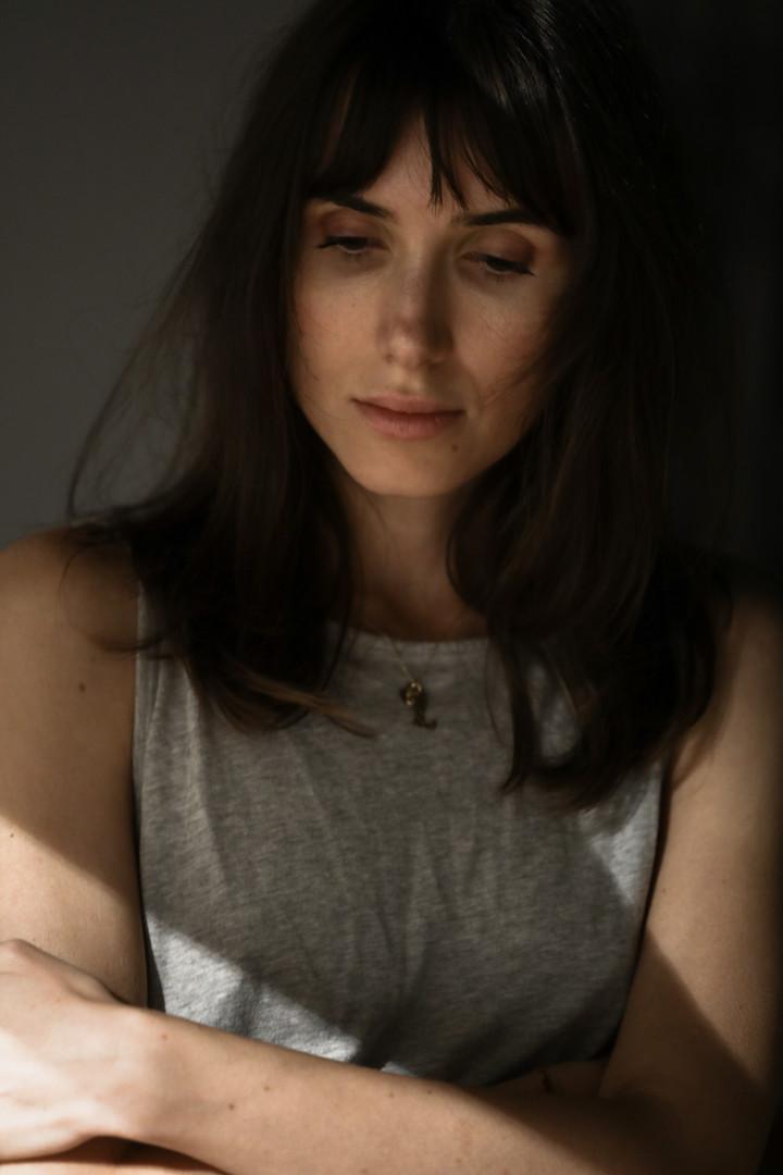 Laura Tita