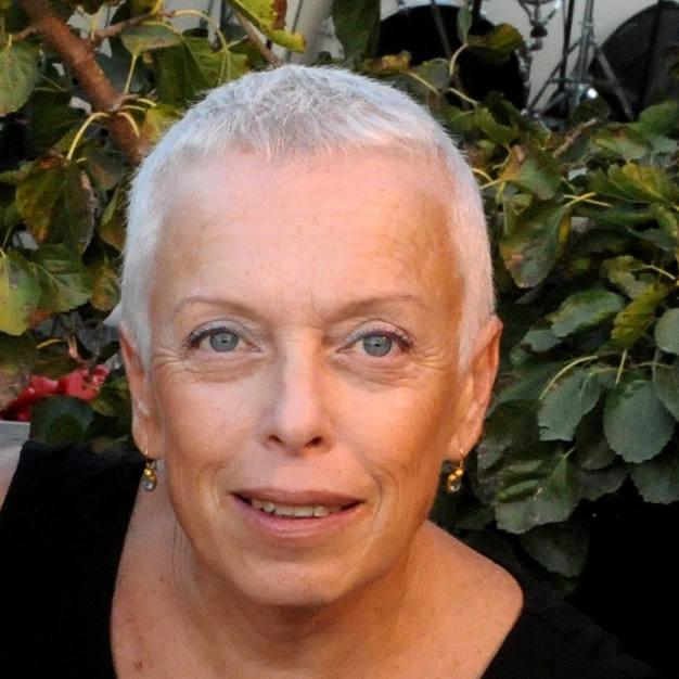 Yael Barlev