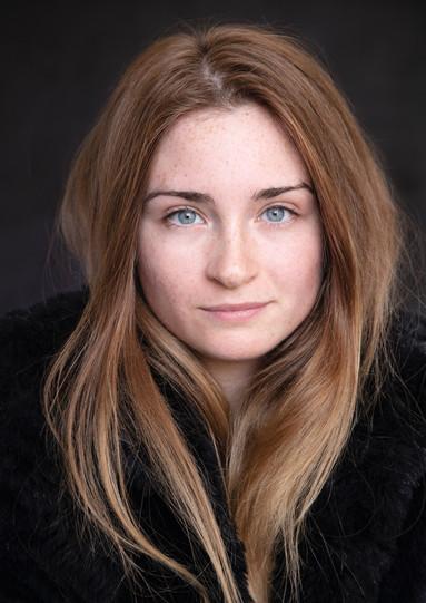 Niamh Murphy