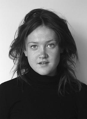 Emma Hadley