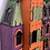 Thumbnail: Haunted Hotel Calender Adevnt