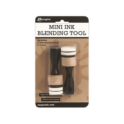 Mini Ink Blending Tool 1""