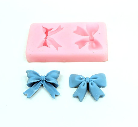 Bow Mould