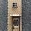 Thumbnail: HP Knockturn Alley Kit