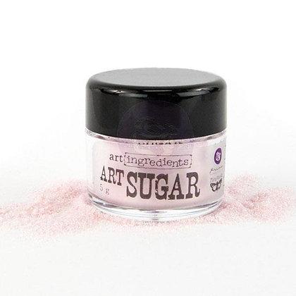 Art Ingredients - Art Sugar - Light Pink