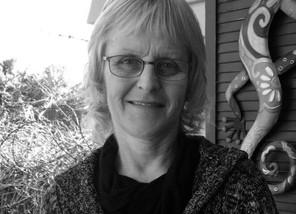 Altered Clock - Guest Designer Christine