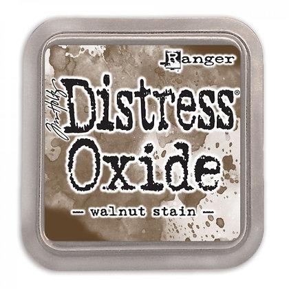 Walnut Stain Distress Oxide