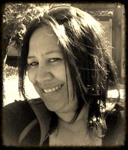 Faith Pocock - Director of FPCSL