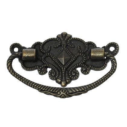 Ornate Handles - Large