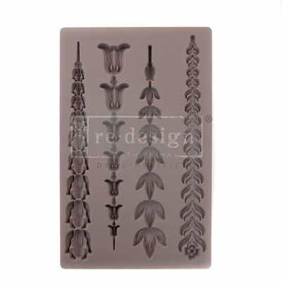 Redesign Moulds - Regal Filaments