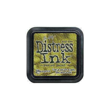 Tim Holtz Distress Ink Pad - Peeled Paint