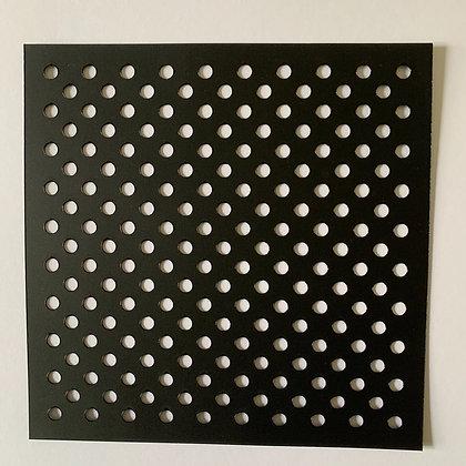 Tiny Polka Dots