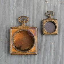 Prima Mechanicals - Pocket Watches - 2 piece