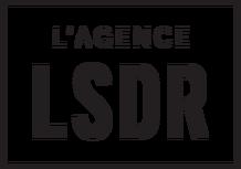 logo-lsdr-final.png