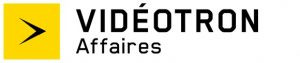 Logo_Videotron_Affaires-300x63.jpg