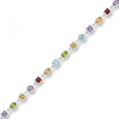 GEMSTONE BRACELET SP-489