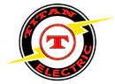 titan-logo-email-footer.png