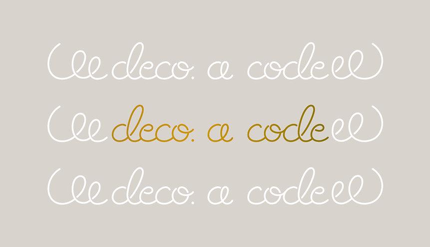 decoacode_ロゴデザイン_女性向け
