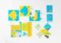 HSI2017_北海道大学国際交流課