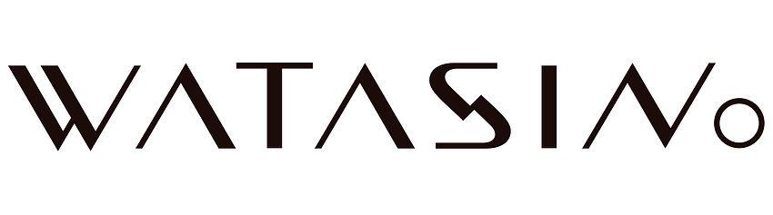 WATASINO_女性起業家物産展ロゴデザイン