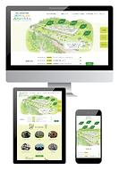 webデザイン_札幌_デザイン事務所