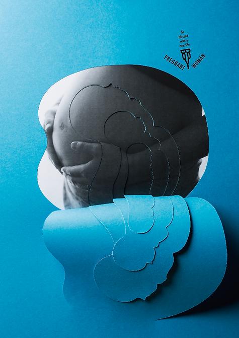 JAGDA HOKKAIDO ポスター展 BODY