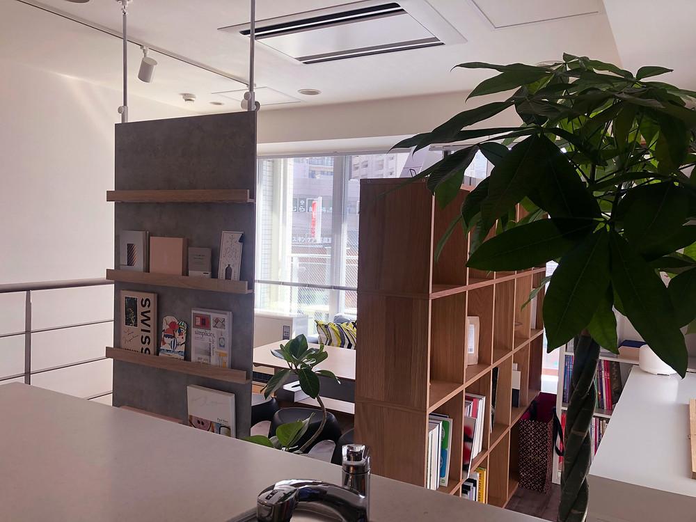 北海道 札幌 女性 デザイン会社
