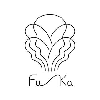 Fu-Ka_ロゴデザイン