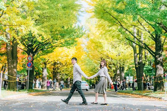 0267_mihiraki_2_0.JPG