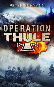cover_thule_ebook.jpg