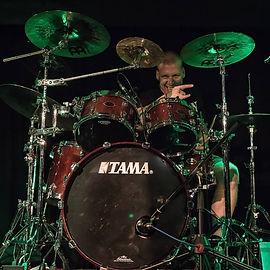 Drums_ich.jpg