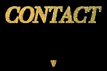 Contact_Header.png