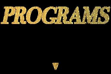 Programs_Header.png
