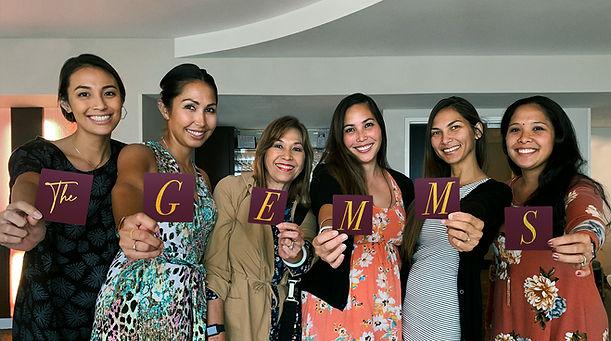 theGEMMS_Women.jpg