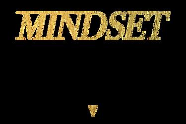 Mindset_Header.png