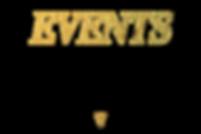 Events_Header.png