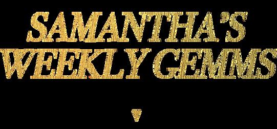 WeeklyGemms_Header.png