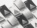 Perspective-App-Screens-Mock-Up-16 (1).p