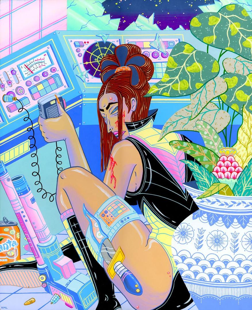 Kristen_Liu-Wong_A_Choice_acrylic_and_ac