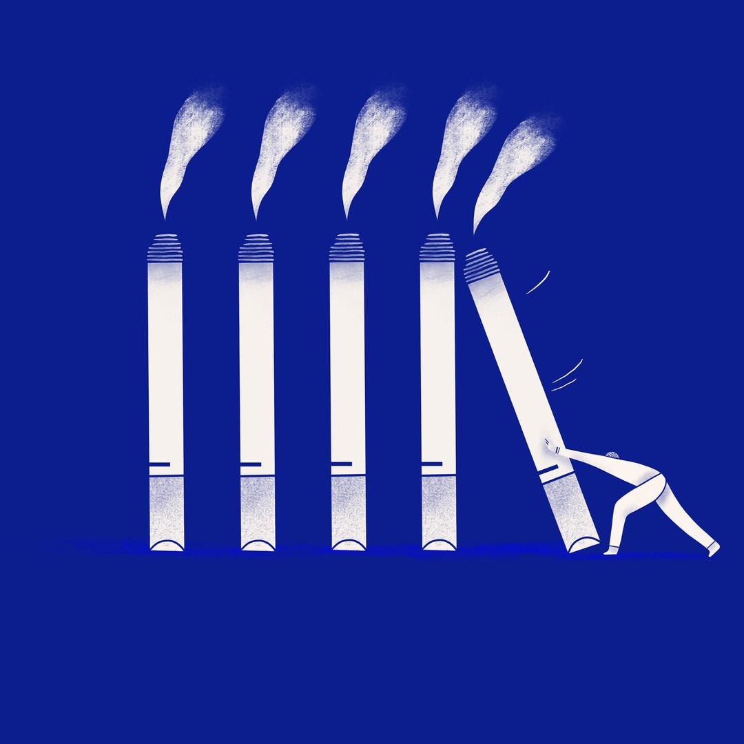 VS_Tobacco+Control_Mark+Conlan.jpg