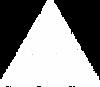 Barfly Logo